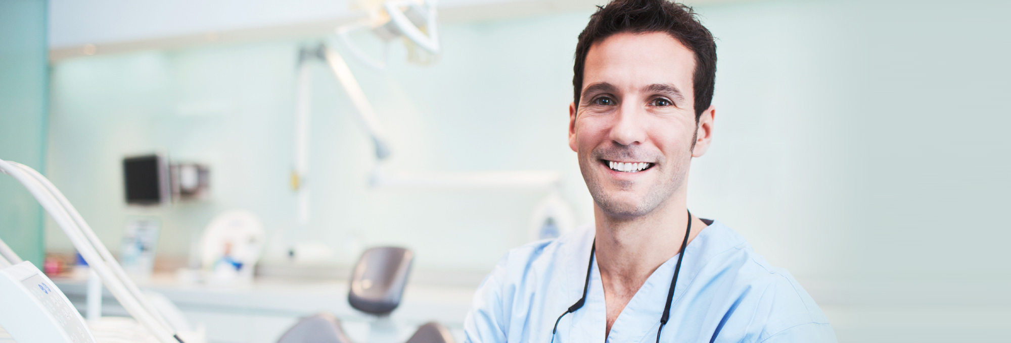 how to become a dentist from a dental hygienist