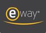 Eway Secure Transactions